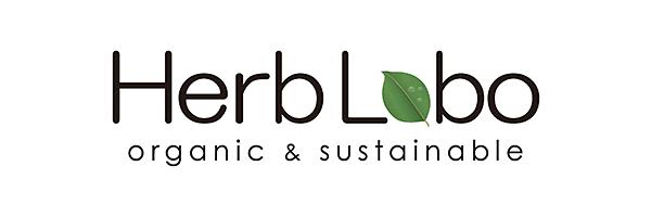 Herb Labo ロゴ