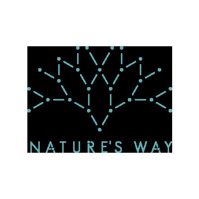 Naturesway ロゴ