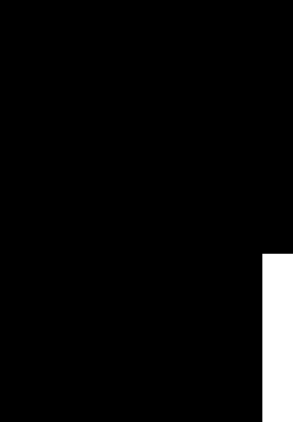 化粧品開発 イメージ