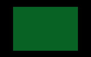 テラサイクル社 ロゴマーク