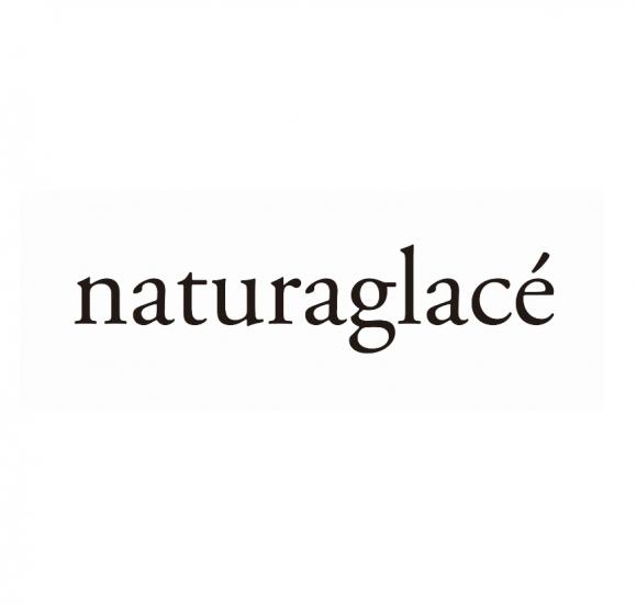 自然化粧品 マーケティング