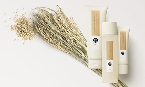 【oofer】国産オーガニック発酵コスメ・エイジングケア化粧品 oofer(オーフェル)サイトが正式にオープンいたしました。