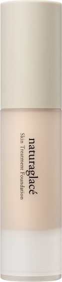 SkinTreatmentFoundation_bottle_NO1