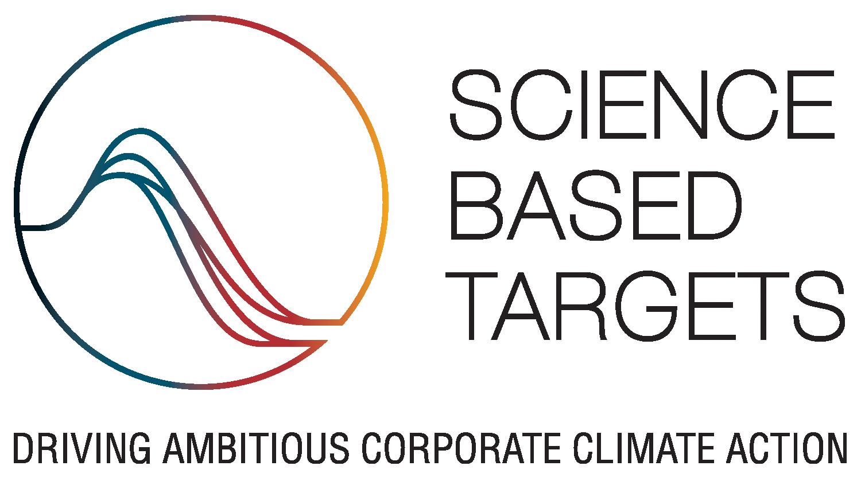 ネイチャーズウェイ、国際的イニシアチブ「SBT(Science Based Targets)」認定を取得